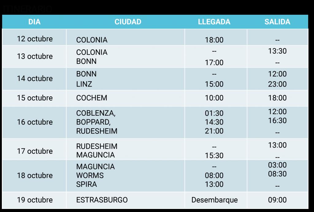 itinerarios-10